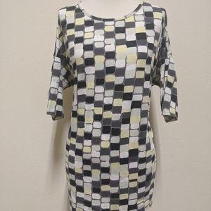 3for$20 lularoe shirt size medium